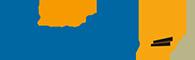 Logo Parque Científico Tecnológico